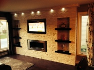 Foyer TV Chambly