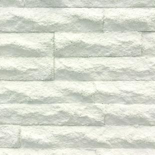 Revêtement ZÉPHIR couleur de base(BLANC)