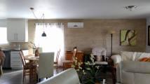 ISOLANT 30% d'économie d'énergie