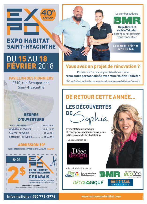 2018-publicite_expo-habitat St-Hyacinthe