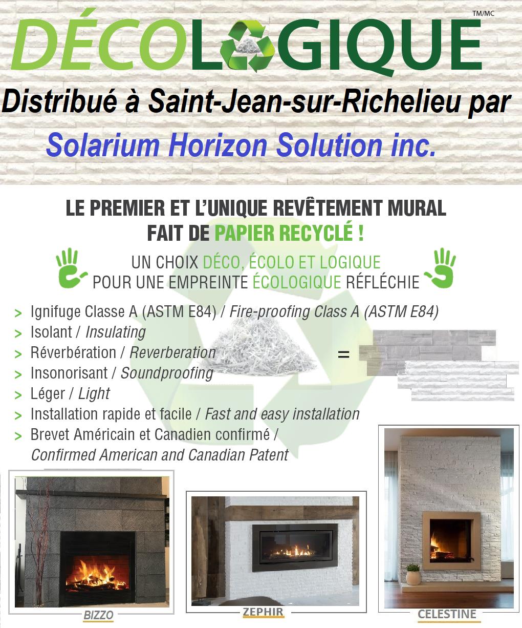 Logo Solarium Horizon Solution.png